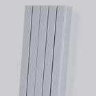 Caja (Radeco)
