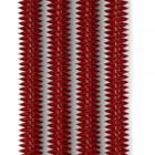 Ribbon pionowy (Terma)