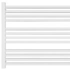 Stick Level (Instal-Projekt)