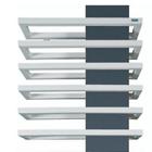 Tower (Instal-Projekt)